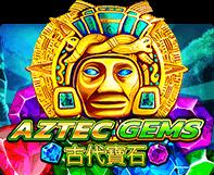 xoslot Aztecgems - SLOTXO