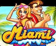 สล้อตxo Miami - SLOTXO
