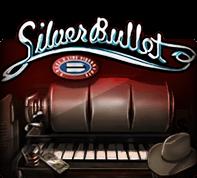 Silver Bullet - SLOTXO