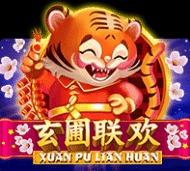 สมัครสล็อตxo xuan pu lian huan