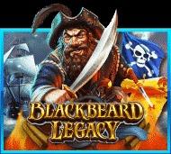 สมัครสล็อตxo blackbeard legacy