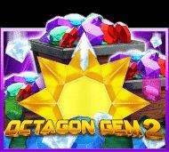สมัครสล็อตxo octagon gem2